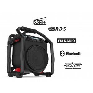 Ubox400r