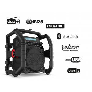 UBOX500R