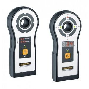Laserliner Centerscanner