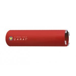 Carat Dustec diamantboor 162x340mm M16
