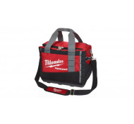 Milwaukee Packout Duffel-Bag Uni