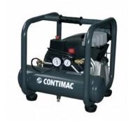 Contimac Compressor CM 285/8/6 W