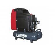Contimac Leonardo compressor