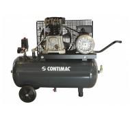 Contimac CM 404/10/50 W