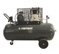 Contimac Compressor CM 654/11/270 D