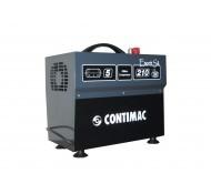 Contimac CM 210/8/5 W