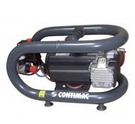 Contimac Compressor CM 210/8/3 W boxer