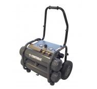 Contimac Compressor AIRJOB 350