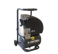 Compressor CM 285/8/10WF 25392