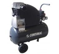 Contimac Compressor CM 335/8/24 W