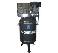 Compressor 705 D