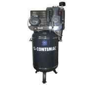 Contimac Compressor 905 D ( 3-400V) (17313)