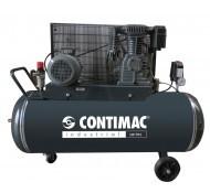 Compressor CM 605/11/200 D