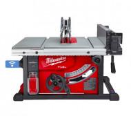 Milwaukee M18 FTS210-0 Li-Ion tafelzaag FUEL™ 4933464722