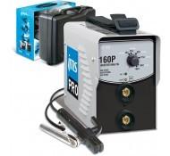 Contimac Las invert 160 P Electrode