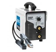 Contimac Las invert 200 P Electrode
