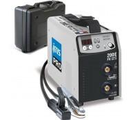 Contimac Las invert 200  E FV Electrode