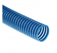 Kibani Aanzuigslang voor Waterpomp 1inch / 25mm lengte  5 meter 17611780