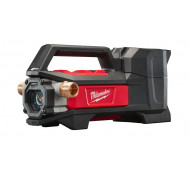 Milwaukee M18 BTP-0 Waterpomp 18V zonder accu's en lader 4933471494