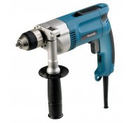 Makita DP4001 230V Boormachine
