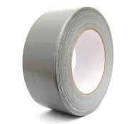 Duct-tape 18 rollen 50meter (€ 3,96  p/rol)