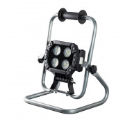 Fenon accu bouwlamp TW-40S