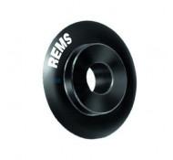 Rems Reserve mes Cu-INOX 3-35 tbv Pijpsnijder