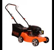 Kibani GTM4002GP grasmaaier 94cc