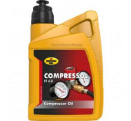 compressor olie Kroon Oil HYDROLIC-OLIE PERLUS H22/32 1 liter