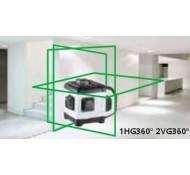 Diverse onderdelen en reparatie van Laserliner