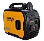 Lumag generator-inverter LC 2000i