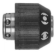 Milwaukee FIXTEC adapter  tbv M18CHPX