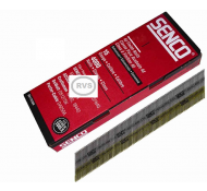Senco DA - Nagel 1,8 X 38 mm. roestvast staal
