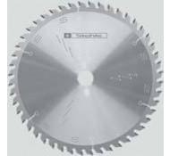 Stehle Cirkelzaagblad HRP systeem DP 303x2,5/2,0x30 Z= 60HR/FLEX  (2)