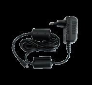 Perfectpro 230V bouwradio Adapter