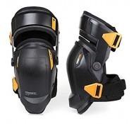 Toughbuilt kniebeschermers foamfit specialist 856342005155