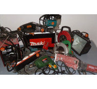 Reparatie & en onderhoud kosten van machine carat  service