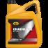 Kroon Oil Kettingzaag olie 5 liter